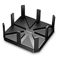 7200Mbps Wireless Router Multiband AD7200 (TP-Link Talon AD7200)