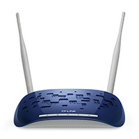 300Mbps Wireless Range Extender (TP-Link TL-WA820RE)