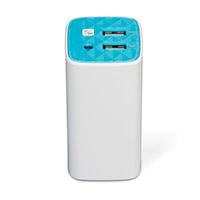 Power Bank, 10400mAh (TP-Link TL-PB10400)
