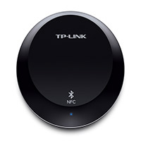Bluetooth Music Receiver  (TP-Link HA100)