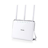 1900Mbps Wireless Gigabit Router Dualband AC1900 (TP-Link Archer C9)
