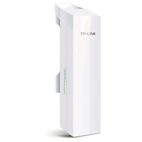 300Mbps Wireless access point, 2.4GHz (TP-LINK CPE210)